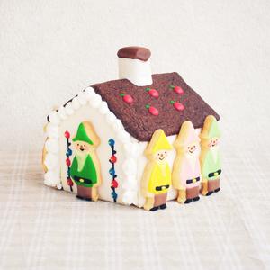 お菓子の家.png