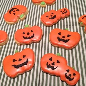かぼちゃっ.jpg